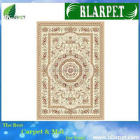 Alibaba china best sell useful bath rug tufted carpet rug