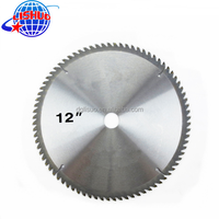 500mm circular saw blade for wood/paper cutting