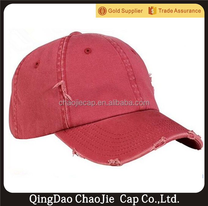 manufacturers cotton baseball <strong>cap</strong> plain