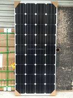 150W Solar Panel, Solar Panel System Manufacturers in China