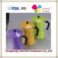 2016 Capsule 2 In 1 Auto Java Automatic Coffee Maker Machine For Home Use