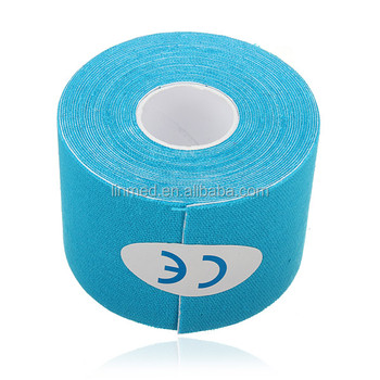 Factory offer elastic tape Best price