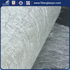 wholesale/manufacturer fiberglass chopped strand mat csm 450 for boat hull