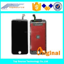 Professional High quality Alibaba China touch screen lcd for iphone 5c