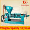 /product-detail/healthy-oil-machine-sunflower-seeds-oil-mills-60276697213.html