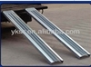 Steel ATV and Motorcycle Loading Ramp SR611