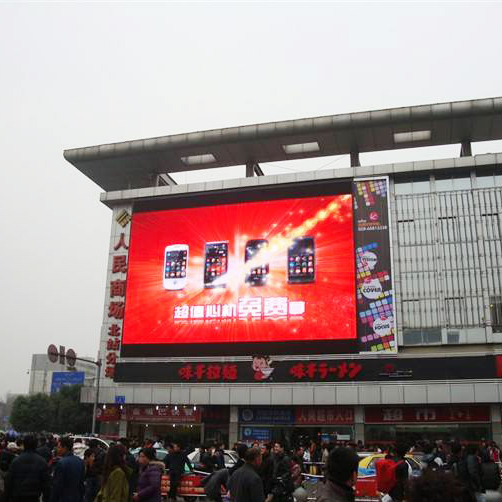 Cricket Live Filed Full Color Hd Giant Screen <strong>Advertising</strong> Outdoor Waterproof Smd Digital <strong>Led</strong> <strong>Display</strong> P5 P6 P8 <strong>P10</strong>