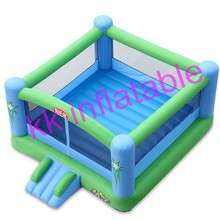 Gift box used jumping castle for sale, Inflatable jumping castles