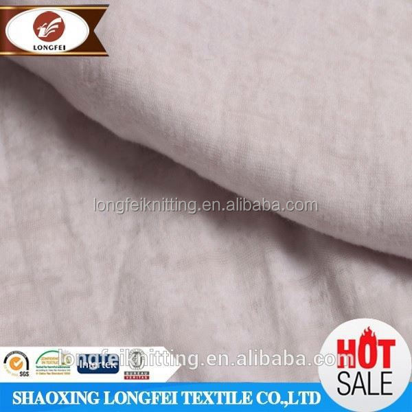 opal burn out fabric
