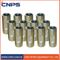API casing pipe vam top coupling thread