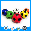 2014 New Arrival High Quality PU Anti Stress Soccer Balls