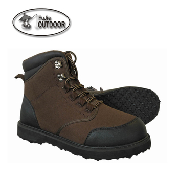 White River Wading boots Fly Fishing Wading shoes