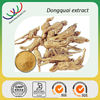 Best regulating menstruation herbal medicine angelica sinensis extract ligustilides powder,radix angelicae sinensis p.e.