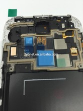for S4 Lcd Touch Screen Digitize Assembly Dead Pixel