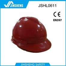 rescue helmet redator welding safety products