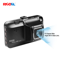 Front Wifi User Manual FHD 1080P Car Camera Dvr Video Recorder Dash Cam System Night Vision