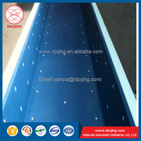 hdpe sheet for truck bed liners/uhmwpe hdpe plate