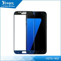 Veaqee tempered glass,glass protector,for s7 edge glass