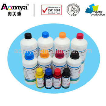 High quality board marker refill ink