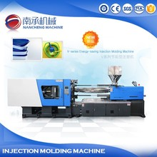 Cheap Price Easy Maintenance Diy Plastic Injection Molding Machine with Quality Assurance