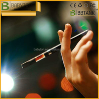 E Cigarette 510 O Pen Vape BBTANK China best selling electronic products