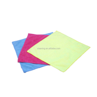 popular all over the world microfiber 3m cleaning cloth towel