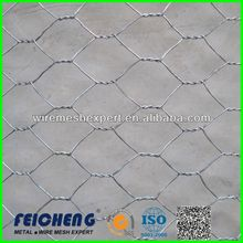 wire cages rock retaining wall In Rigid Quality Procedures With Best Price(Manufacturer)