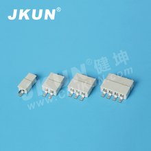 wholesale hot board to board connectors pin to 6 pin SMT PCB connector for led lighting