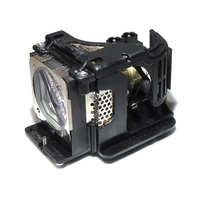 Buy USHIO DLP Projector Bare Lamp ET-LAD55W in China on Alibaba.com