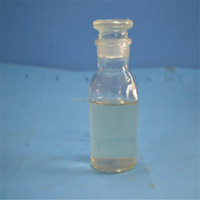 Basic organic chemicals glacial acrylic acid price