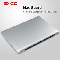 EXCO NEW Arrivals High Qualiy Skin Protective for mac laptop