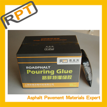 ROADPHALT bituminous concrete paving sealer