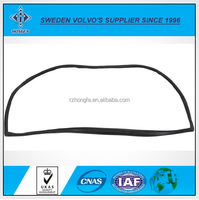 Good Quality Auto Windshield Rubber Seal Strip