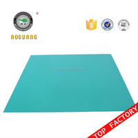lithography polyester aluminum positive ps plate