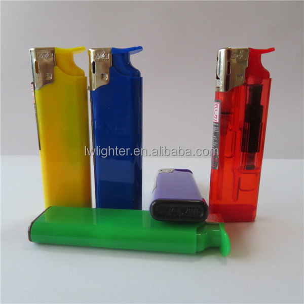 Disposable Professional China Factory Wholesale Lighter