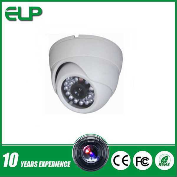 Onvif 1080p 2mp outdoor waterproof network intelligent cctv face detection ip camera