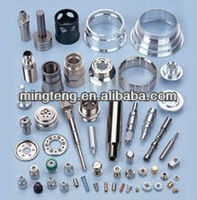 honda motorcycle spare parts