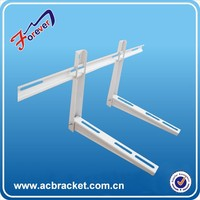 Cheap Prices!! Cold Rolled Steel attractive corner truss connect corner bracket, Variety types of bracket