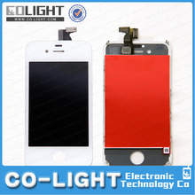 lcd screen and digitizer assembly for iphone 4s