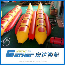 Gather Made In China High Precision Alibaba Suppliers 8 Person Pvc Inflatable Boat