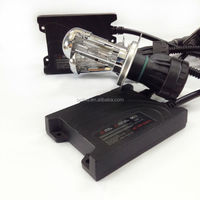 New Arrival H4 Bixenon HID Kit