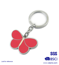best selling high quality floral foam, mini key chain pens