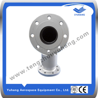 Mechanical seal rotary pipe joint pipe swivel,pipe coupling