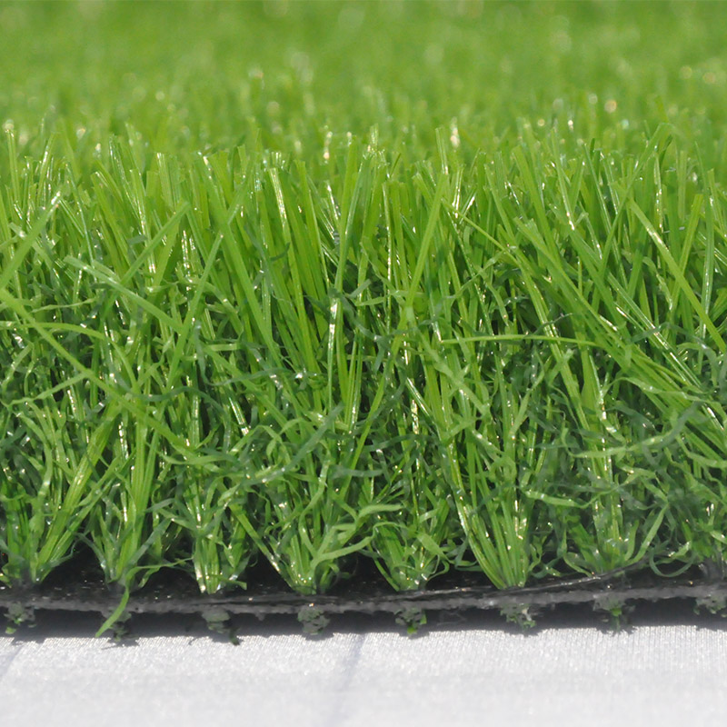 Anti Ageing Cheap Artificial Grass Carpet