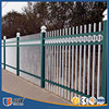 Factory Supply Easy Assemble Rod Iron Pool Fencing