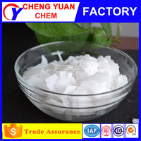 caustic soda 99%&96% in flakes