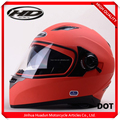 2017 High quality new style HD-09B helmet motorcycle with ECE/DOT Approved factory direct