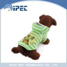 New style durable male dog clothes