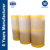Gum Coating Opp Tape Jumbo Roll