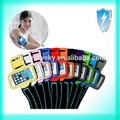 Factory Price Jogging Sport Armband Case for mobile phone